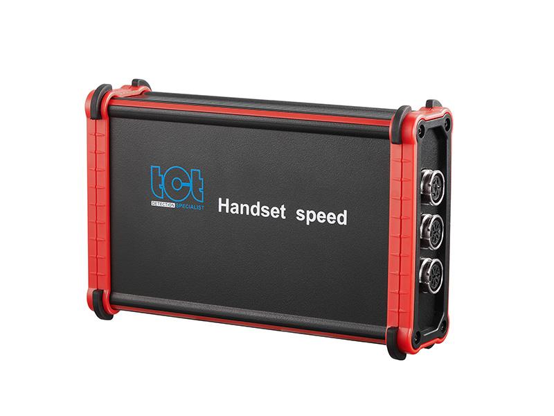 好用的转速油温测试仪-TCT提供种类齐全的转速油温测试仪