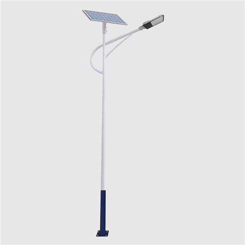 太阳能一体灯设计-潍坊太阳能路灯价格-潍坊太阳能路灯制造商