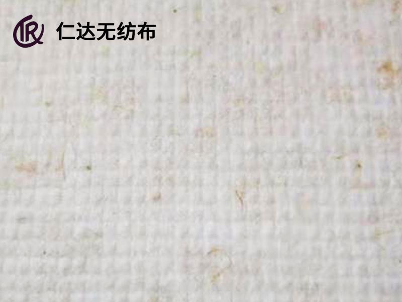 江蘇竹纖維床墊芯料廠家-日照竹纖維床墊芯料