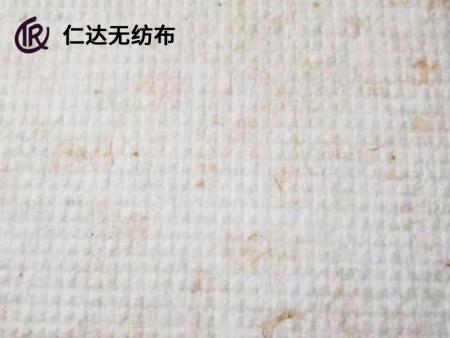 江苏竹纤维床垫芯料-吉林竹纤维床垫芯料厂家