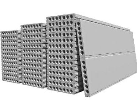 砂加气混凝土墙板怎么安装-陶粒混凝土内墙板价格