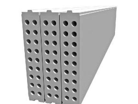 蒸压陶粒混凝土墙板什么牌子好-蒸压陶粒混凝土内墙板安装价格