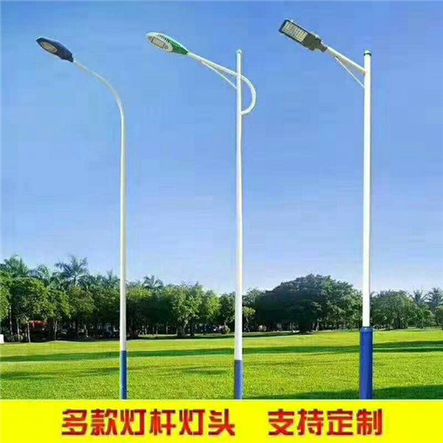 LED路deng制造chang-led�dou�deng制造chang-led�dou�dengchang家gong应