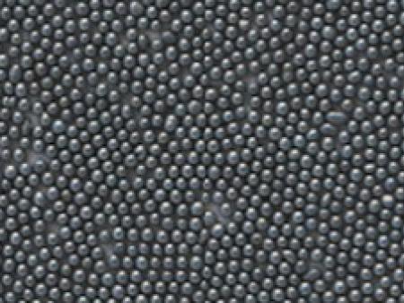 昆明铸钢丸价格-成都钢丸价格-成都钢丸厂家