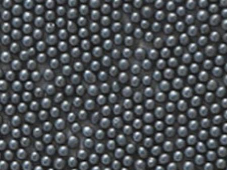 铸钢丸价格-钢丝切丸怎么卖- 钢丝切丸供应商