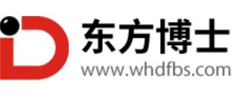 武汉东方博士广告有限公司