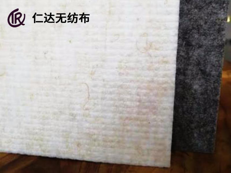 滨州碳纤维床垫芯料-淄博碳纤维床垫芯料批发