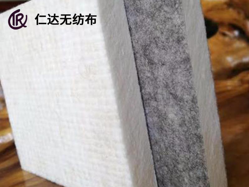 德州碳纤维床垫芯料规格-江西碳纤维床垫芯料