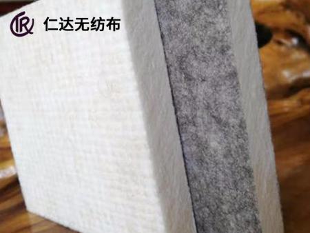 聊城碳纤维床垫芯料_临沂优良的碳纤维床垫芯料供应