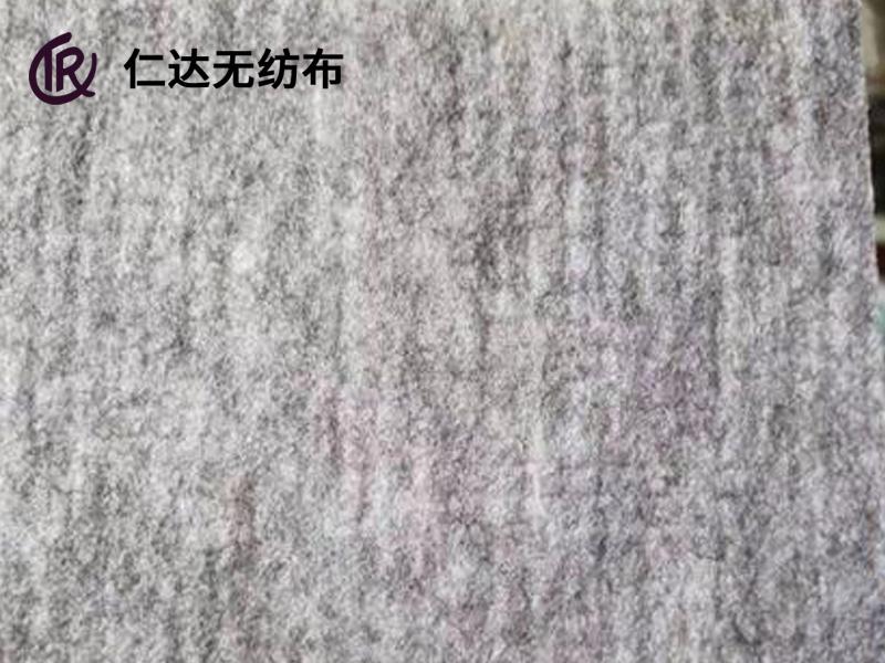 山東碳纖維床墊芯料-泰安碳纖維床墊芯料批發
