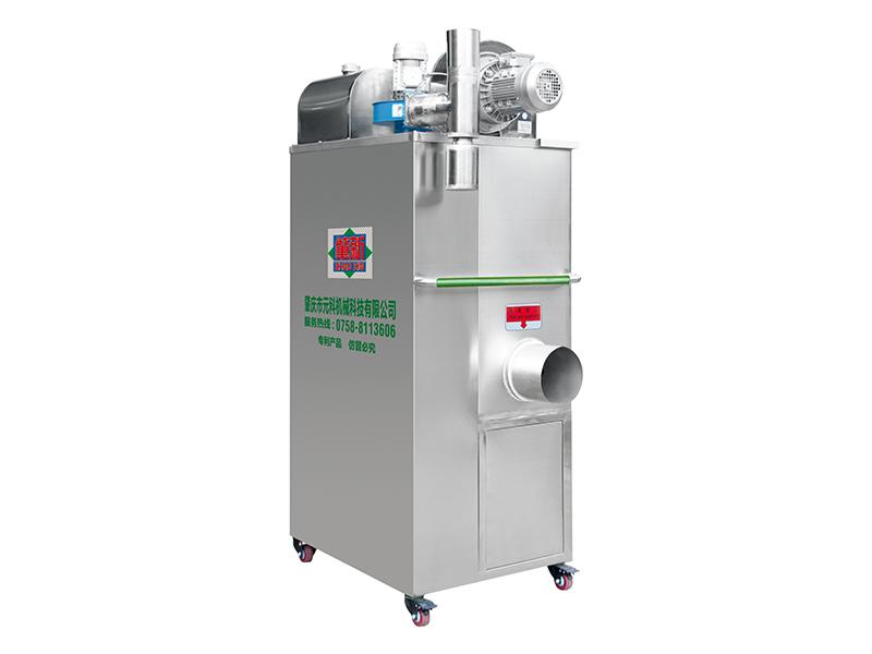 热回收设备-大型供暖设备-节能取暖设备