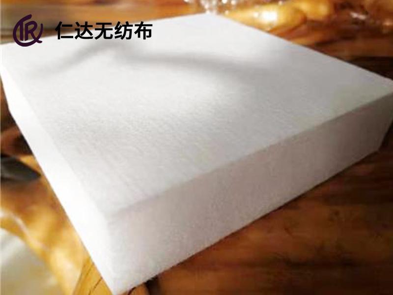 重庆云蚕丝床垫芯料厂家-济宁云蚕丝床垫芯料价格