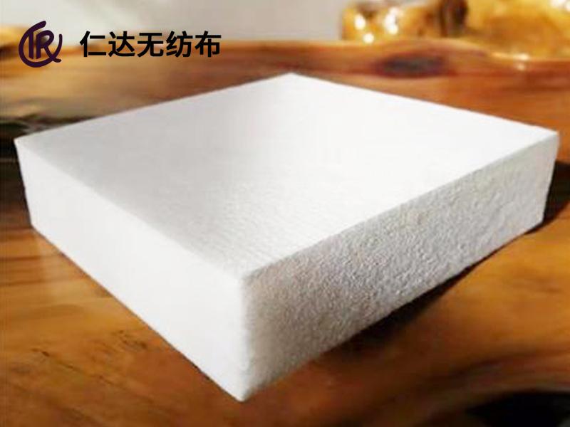 山东云蚕丝床垫芯料-黑龙江云蚕丝床垫芯料