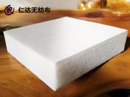 菏泽云蚕丝床垫芯料价格|临沂地区优良云蚕丝床垫芯料