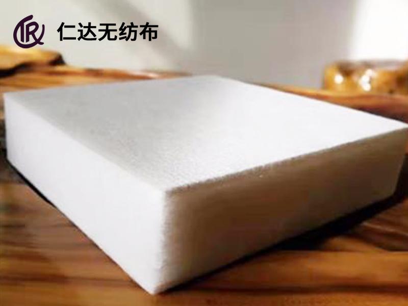 安徽云蚕丝床垫芯料价格-烟台云蚕丝床垫芯料厂家