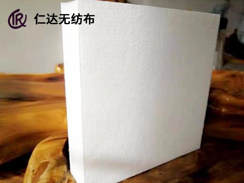 菏泽云蚕丝床垫芯料价格_出售临沂优惠的云蚕丝床垫芯料