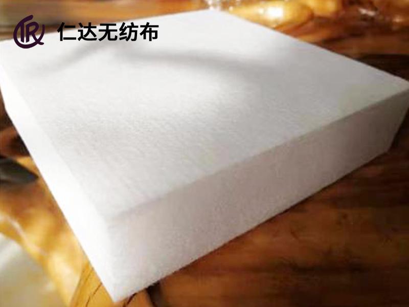 上海云蚕丝床垫芯料批发-聊城云蚕丝床垫芯料批发