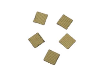 口碑好的可定制半导体纳米晶片 销量好的半导体纳米晶片在东莞哪里可以买到