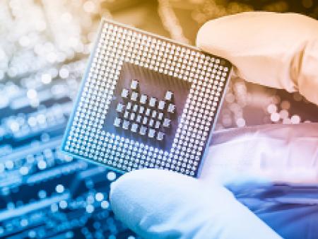 价格实惠的半导体纳米晶片森烁科技供应-出售可定制半导体纳米晶片