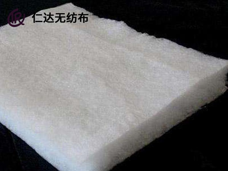 江西仿丝棉厂家-威海仿丝棉-威海仿丝棉厂家