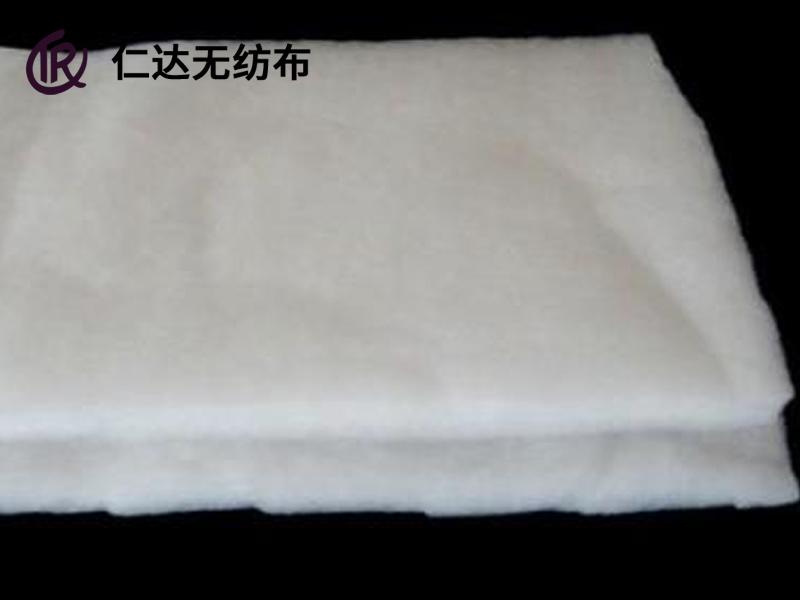 北京仿丝棉制品-枣庄仿丝棉制品-东营仿丝棉