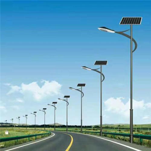 太阳能途径灯装置-小区用太阳能草坪灯几多钱