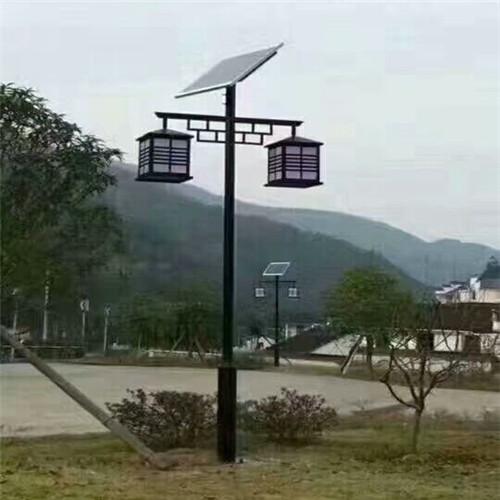 道路街道路灯价格-山东道路街道路灯制造厂家