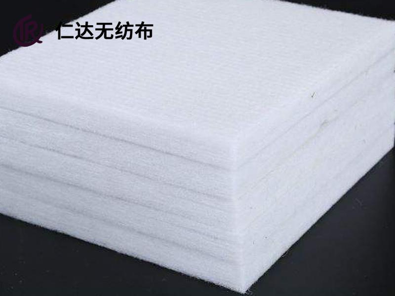 济南硬质棉生产厂家-日照硬质棉-日照硬质棉厂家