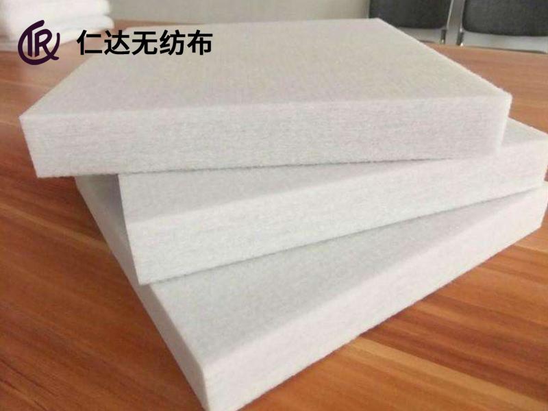 滨州硬质棉生产厂家-辽宁硬质棉生产厂家-辽宁硬质棉价格