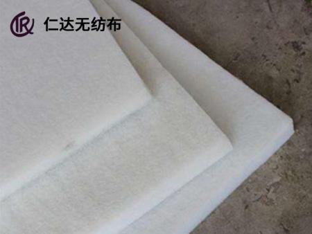 滨州硬质棉生产厂家-重庆硬质棉生产厂家-重庆硬质棉价格