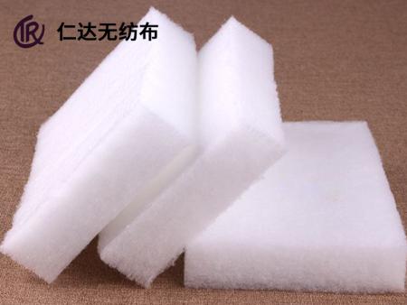 重庆无胶棉厂家-山西无胶棉制品-甘肃无胶棉
