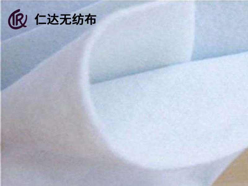 聊城针刺棉生产厂家-济宁针刺棉-济宁针刺棉厂家