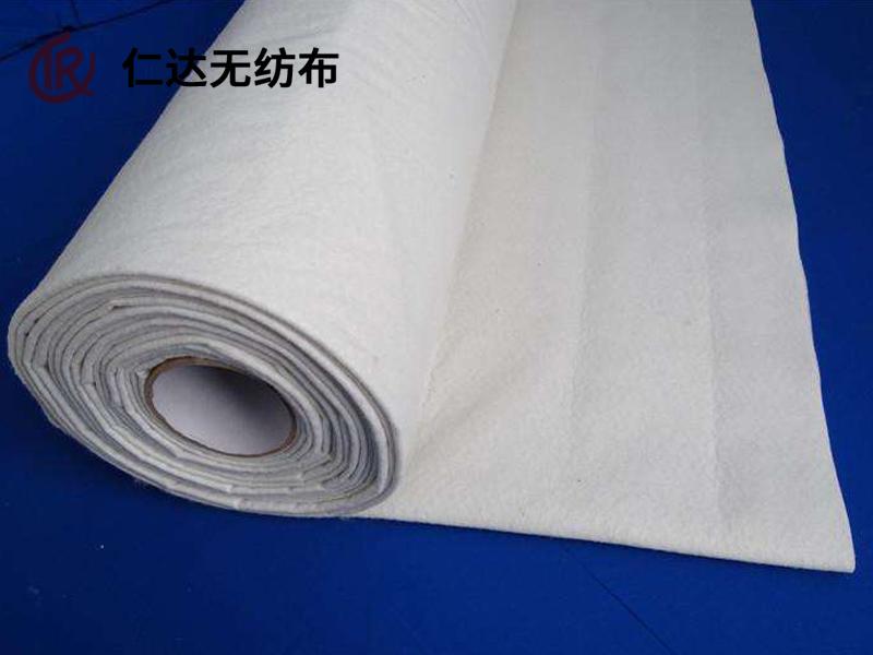 北京針刺棉批發-湖北針刺棉價格-湖北針刺棉批發