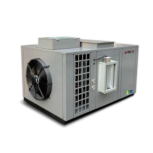 铁岭新源阳光空气能供应商哪家好 新源阳光空气能热泵