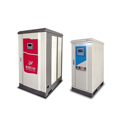 天普空氣能|價格適中的新源陽光空氣能推薦給你