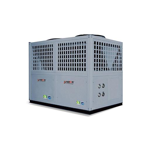 辽宁省新源阳光空气能|辽宁质量可靠的新源阳光空气能生产厂家