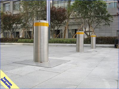 液壓升降柱-液壓升降柱哪里找-液壓升降柱公司
