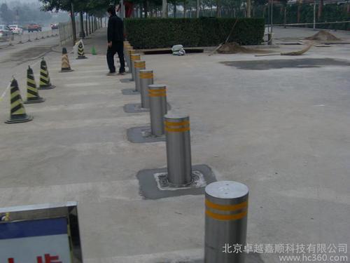液压升降柱结构-优惠的海南液压升降哪里买