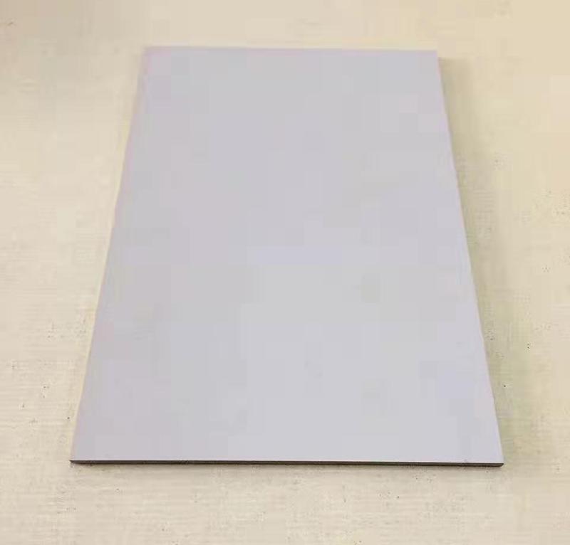 杭州冰火板厂家_供应安徽高质量的冰火板装饰材料