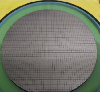 定制半导体美容纳米晶片硅片刻蚀可信赖-质量硬的半导体纳米晶片硅片刻蚀品牌推荐
