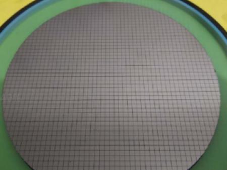 大量供应口碑好的半导体纳米晶片 推荐可定制半导体纳米晶片