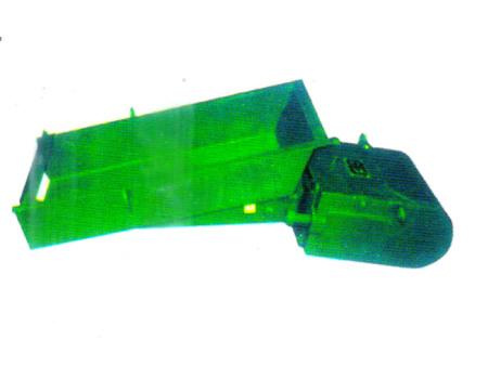称重计量器批发-广西螺旋铰刀称-湖南螺旋铰刀称