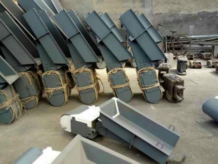 计量给料机批发-潍坊专业的计量给料机规格