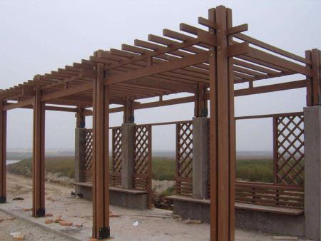 全铝廊架设计-安徽铝艺廊架-江苏铝艺廊架
