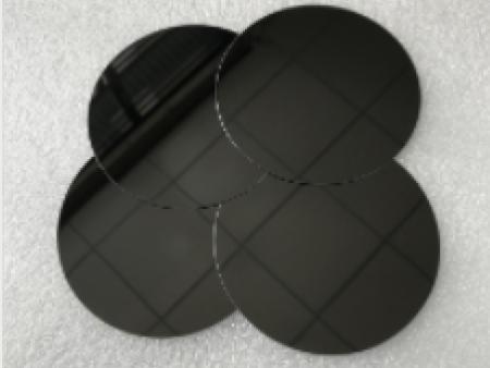 6英寸硅片品牌好|东莞质量好的6英寸区熔单晶硅片厂家推荐