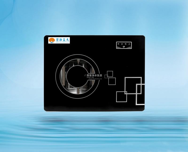 广州工厂直饮水-单级反渗透设备-双级反渗透设备