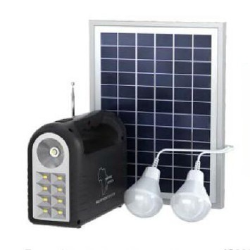 太阳能电池|电动车电池|牵引电池(厂家)-选择瑞达电源公司