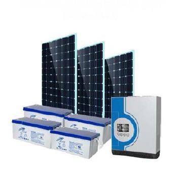电动车电池特色-管式胶体电池-太阳能电池片厂家