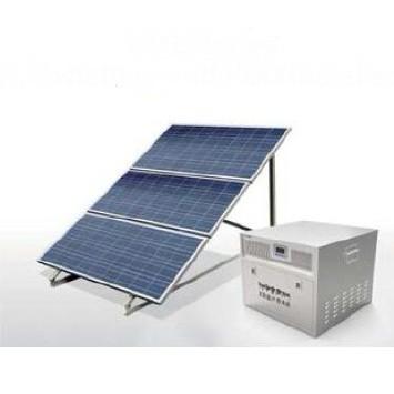 太阳能电池供应商-厂家批发牵引电池-厂家推荐牵引电池