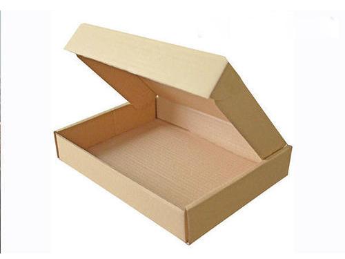 工业纸盒厂家|西安地区实惠的纸盒